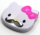 Hello Kitty Sweet Tin