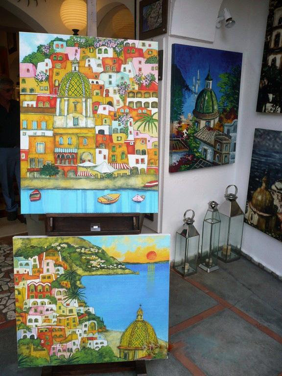 Galleria Idee d'Arte