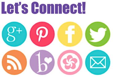 igottacreate_social_media_icon_tutorial_550