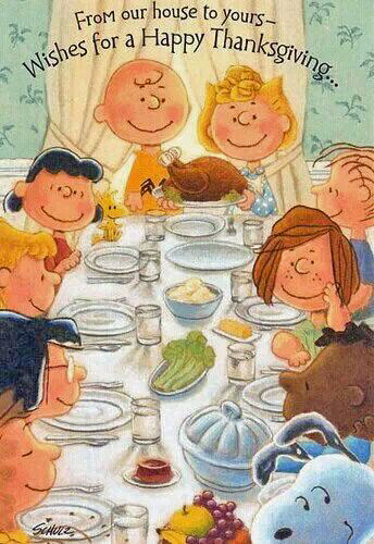 happy-thanksgiving17