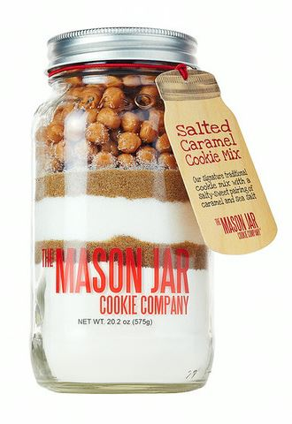 The Mason Jar Cookie Company, click here.