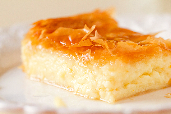greek-custard-pie-3-550