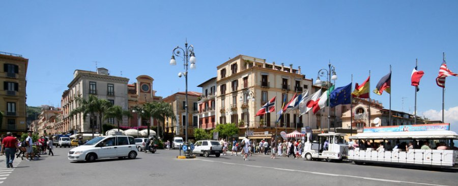 sorrento-location