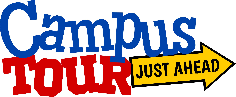 PPPR Campus Tour Title