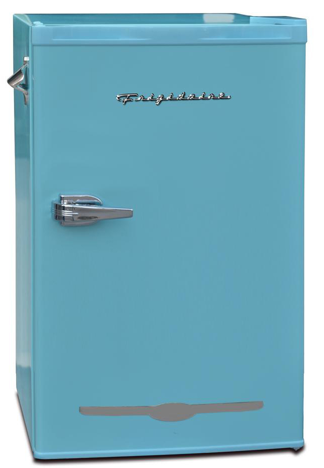 blue-frigidaire-mini-fridges-efr376-blue-64_1000