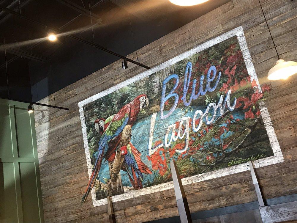 blue lagoon2