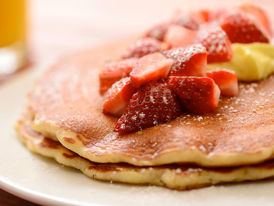 menu_lemon-ricotta-pancake_lg