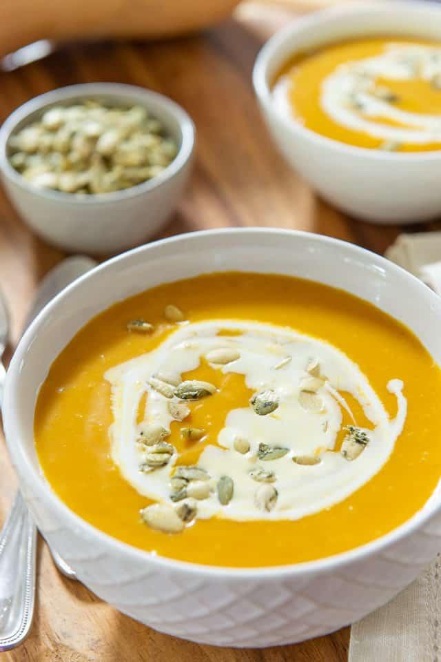 Butternut-Squash-Soup-Fifteen-Spatulas-1-640x959